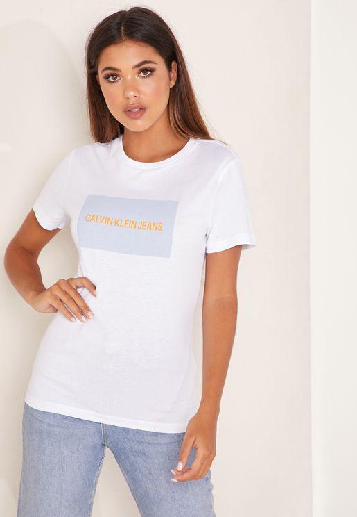 4f06026f58f6 Calvin Klein Jeans Store 2019 | Online Shopping at Namshi UAE