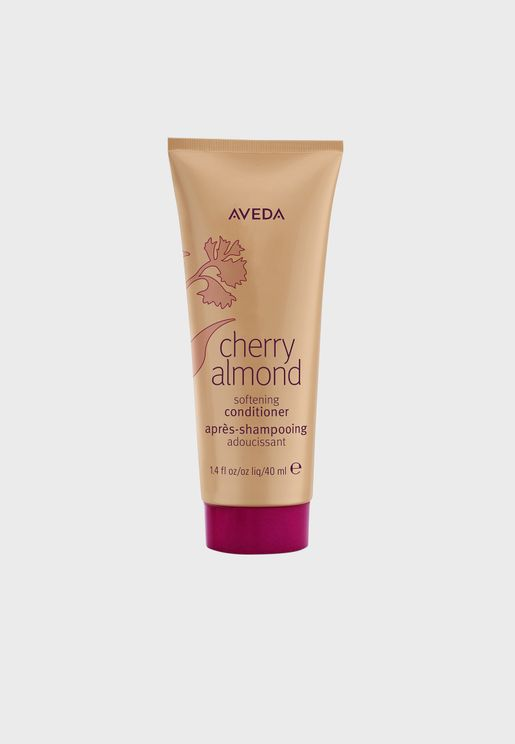 Cherry Almond Conditioner 40ml