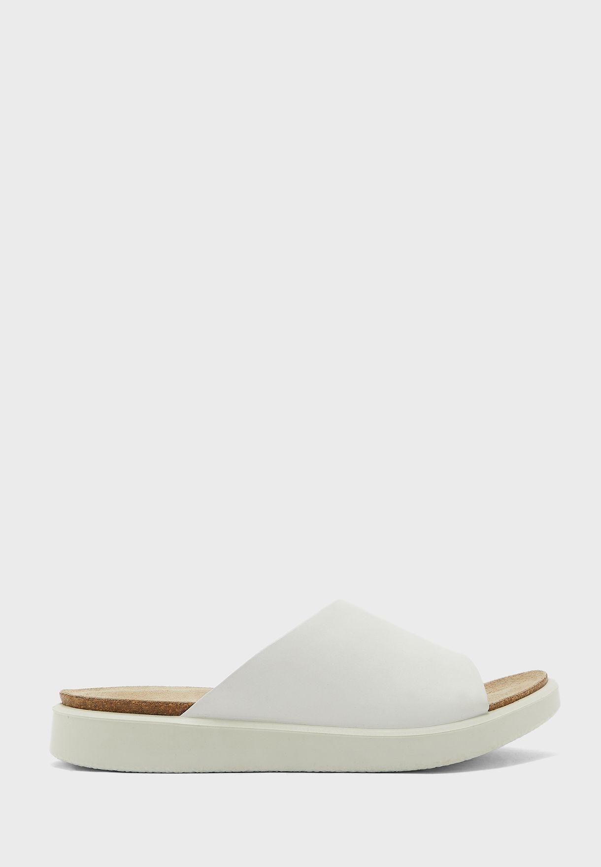 Corksphere Sandal