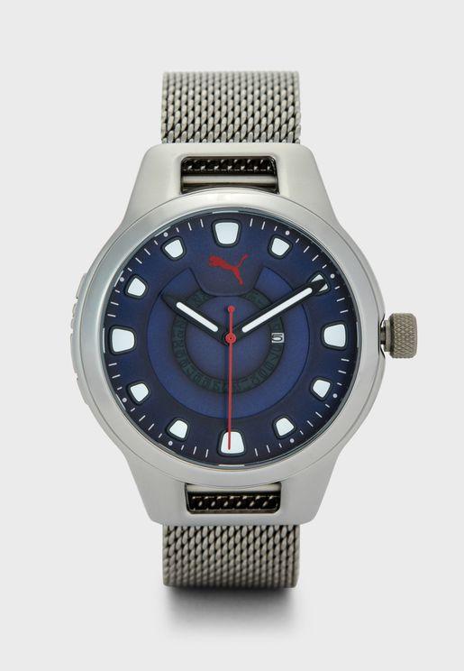 P5005 Analog Watch