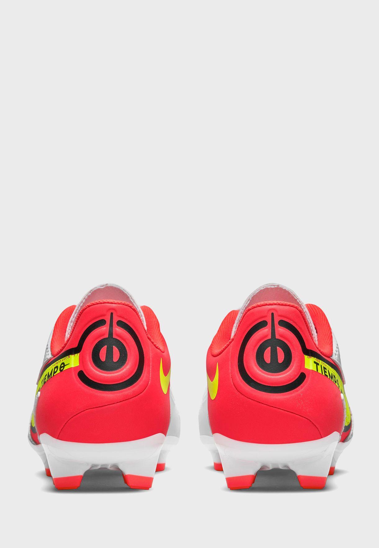 حذاء ليجند 9 اكاديمي اف جي/ام جي