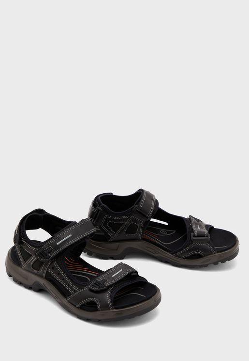 Off Road Sandals