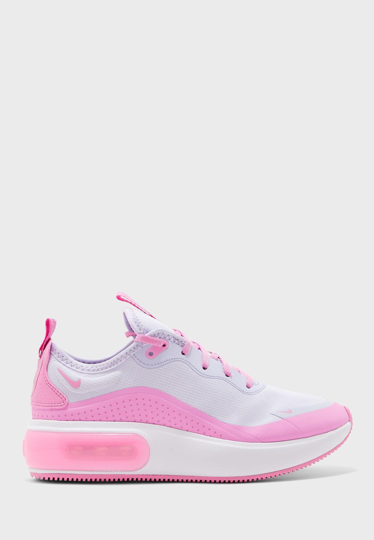 حذاء اير ماكس ديا