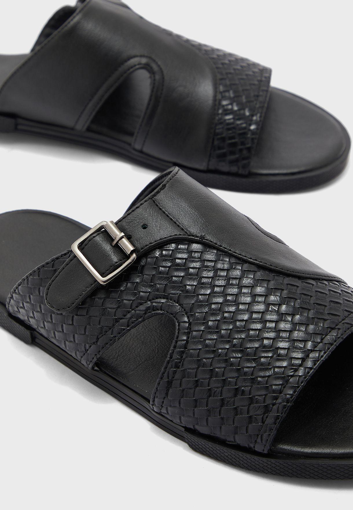 Flip Casual Slides Sandals