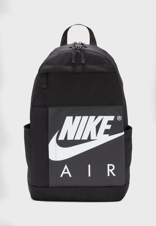 Air Elemental Backpack