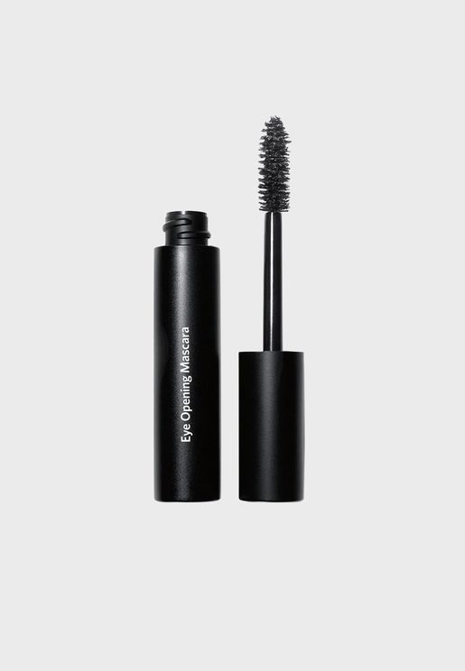 Eye Opening Mascara - Black 10ml