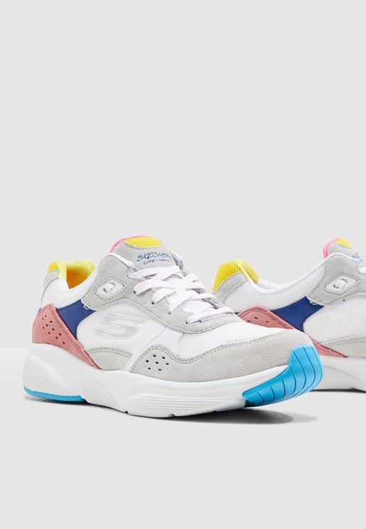 6d8824729b84 Women s Shoes