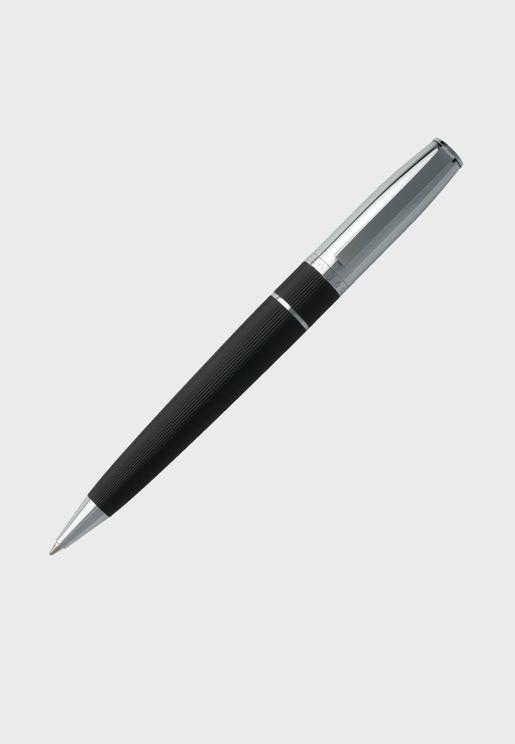 Illusion Classic Ballpoint Pen