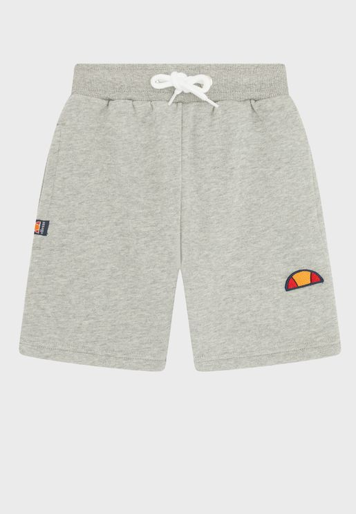 Youth Toyle Shorts