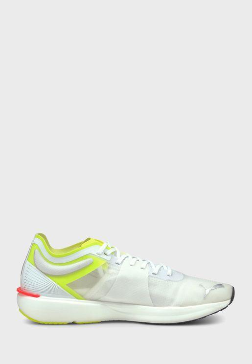 حذاء ليبيريت نترو