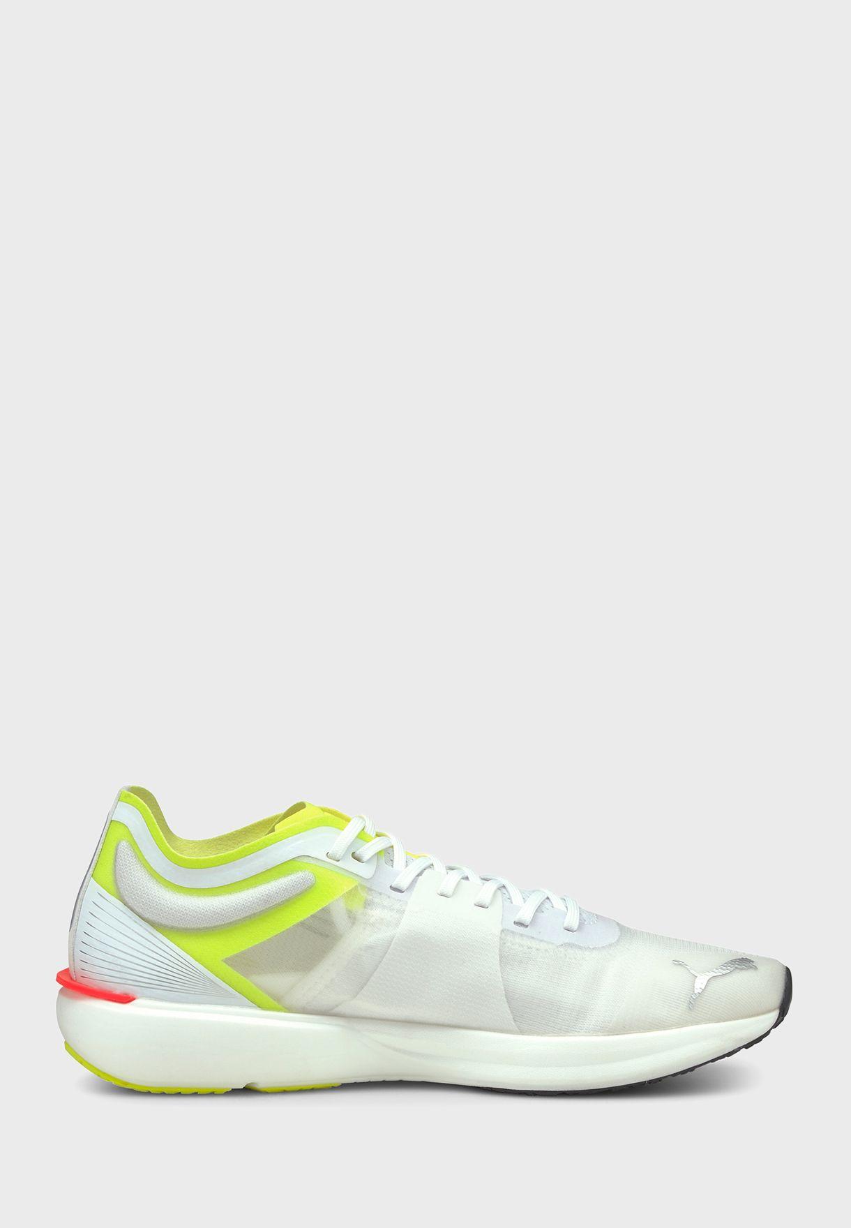 حذاء ليباريت نيترو