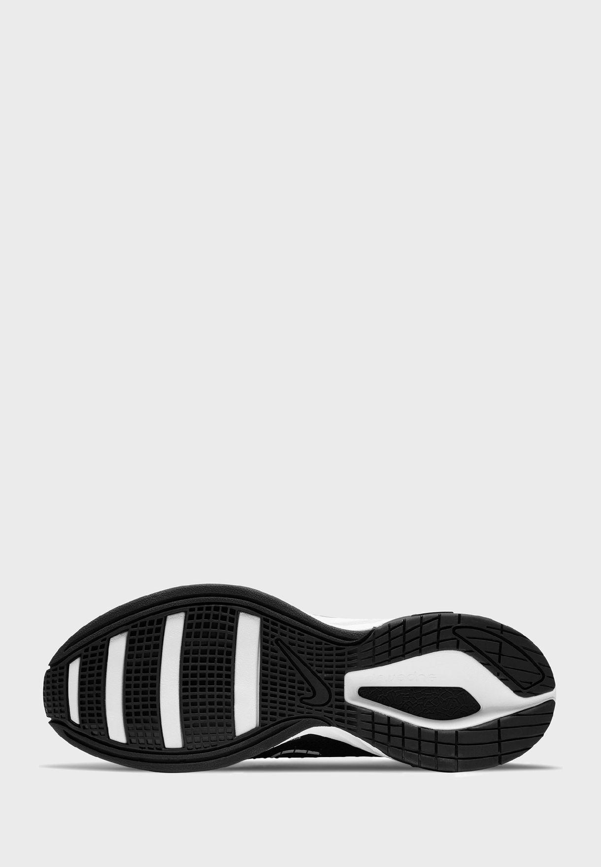 حذاء زومكس سوبر ريب سيرج