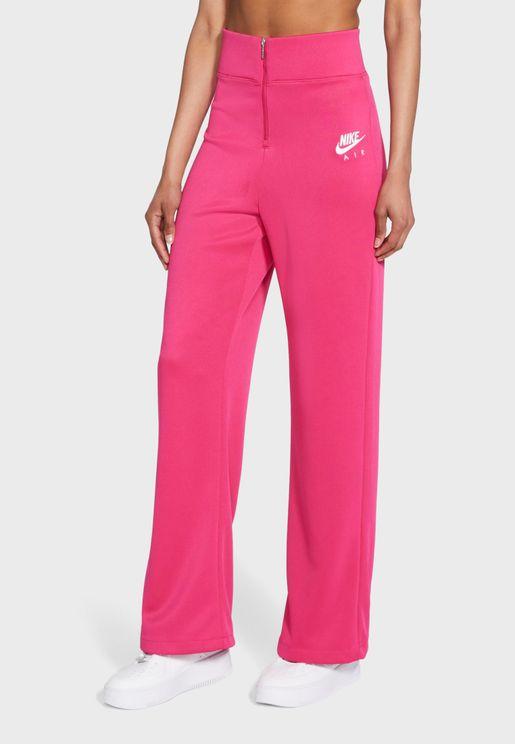 NSW Air Sweatpants