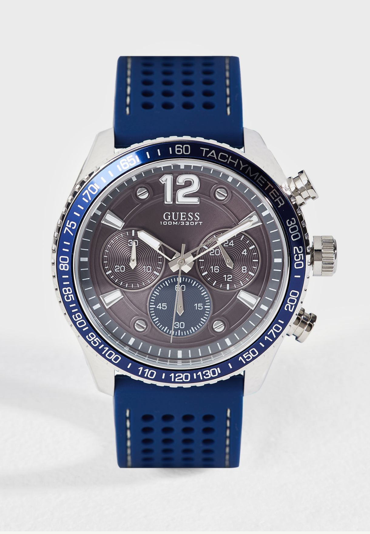 W0971G2 Fleet Watch