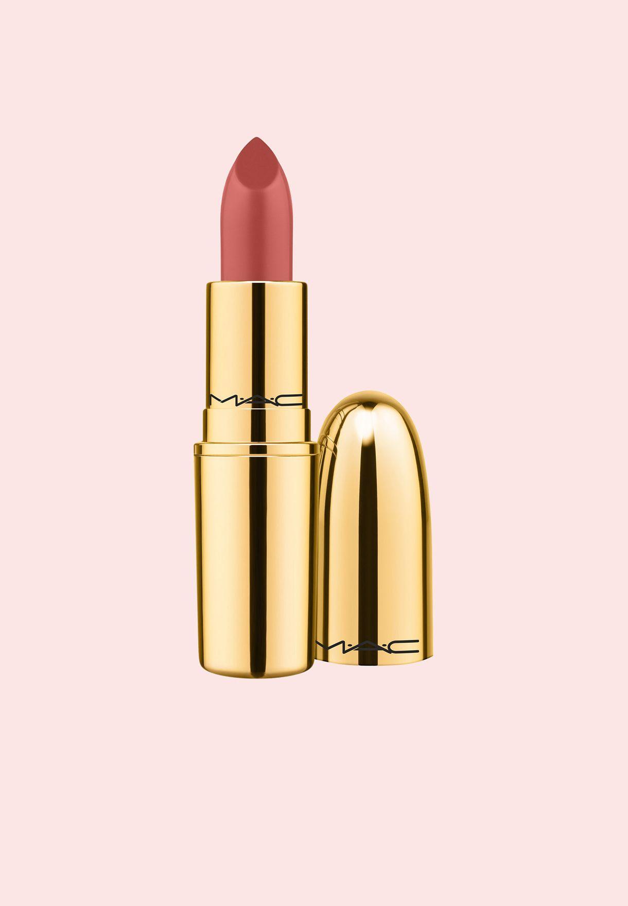 MAC Makers Lipstick - Maleja Restrepo