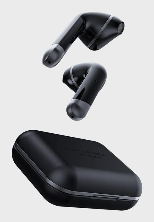 Air 1 True Wireless Earphones