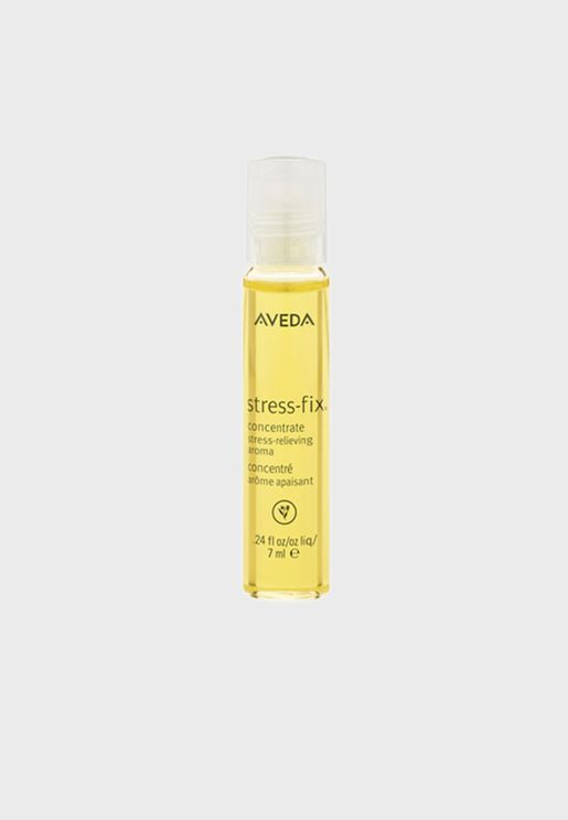 Stress-Fix Pure Fume Rollerball