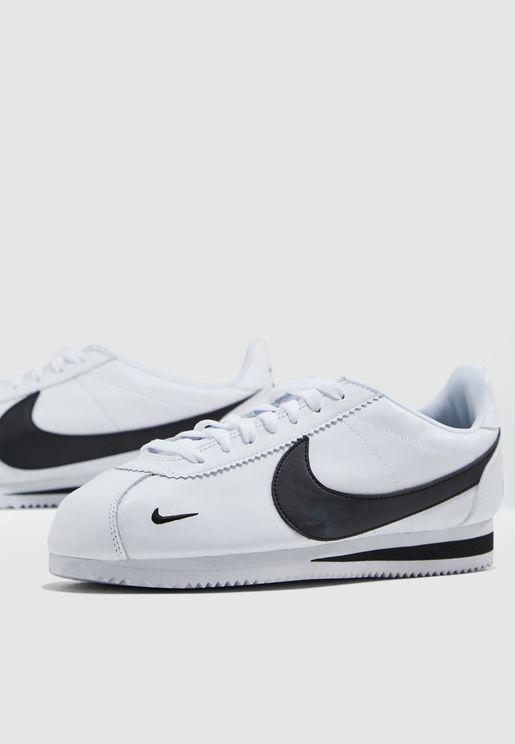 حذاء كورتز كلاسيكي