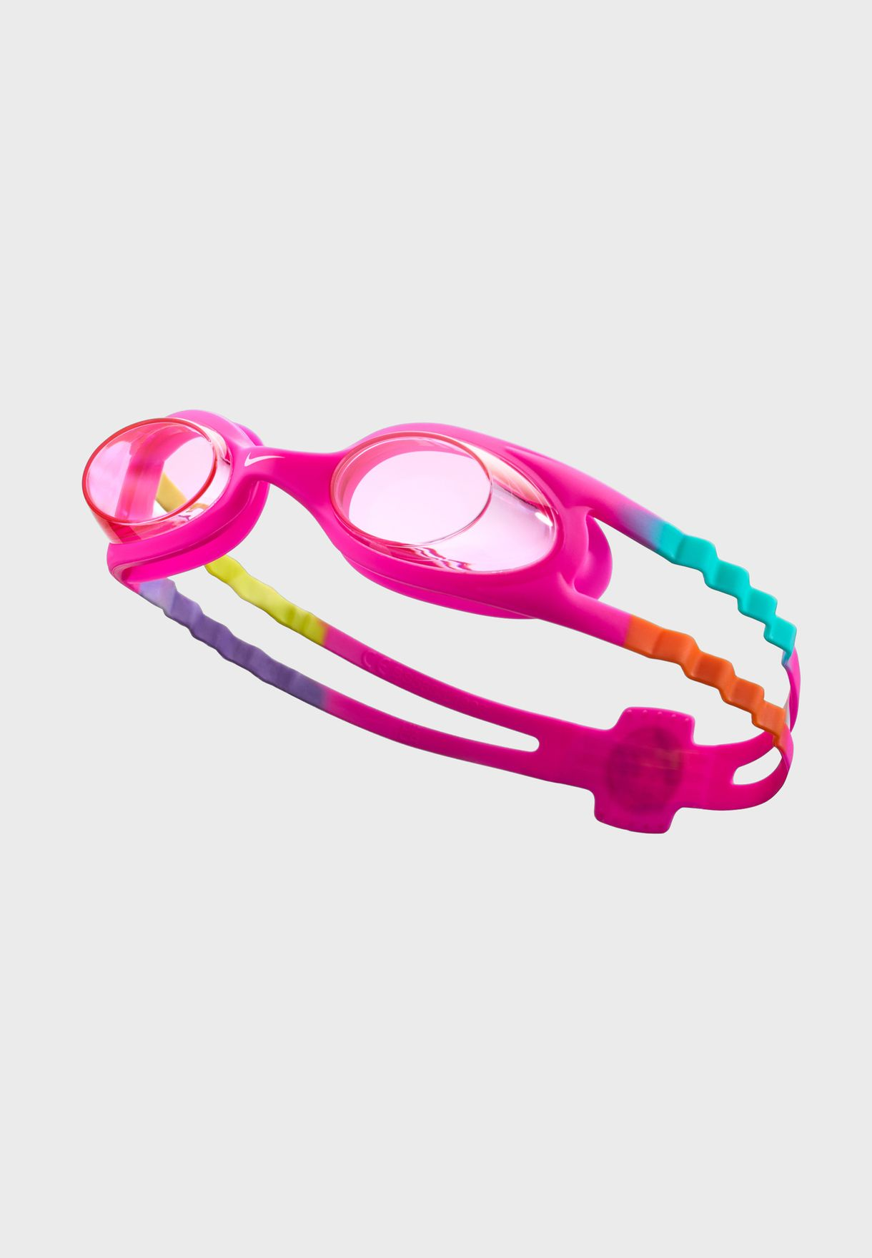 Kids Easy Fit Goggles