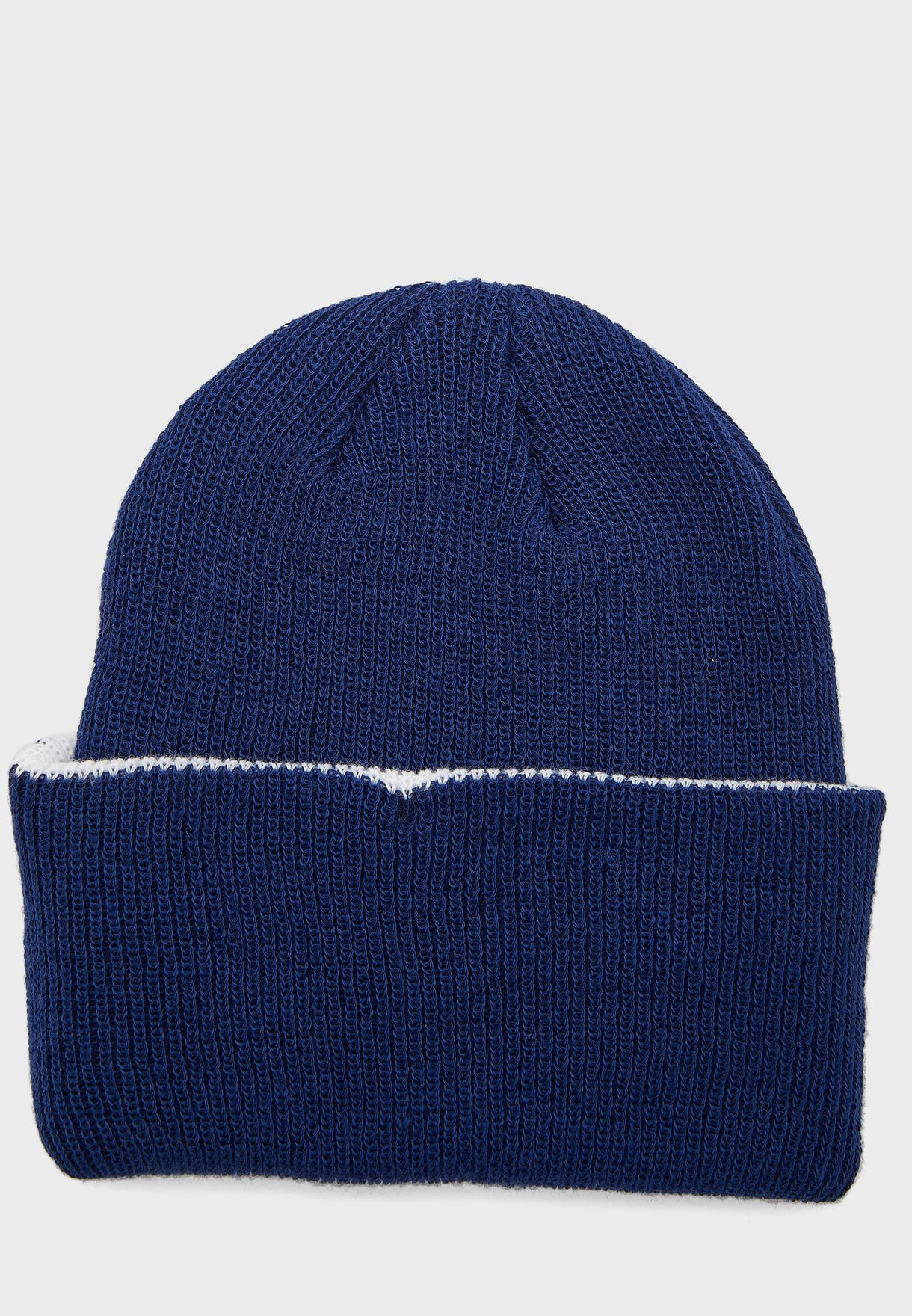 NSW 3In1 Cuffed Beanie