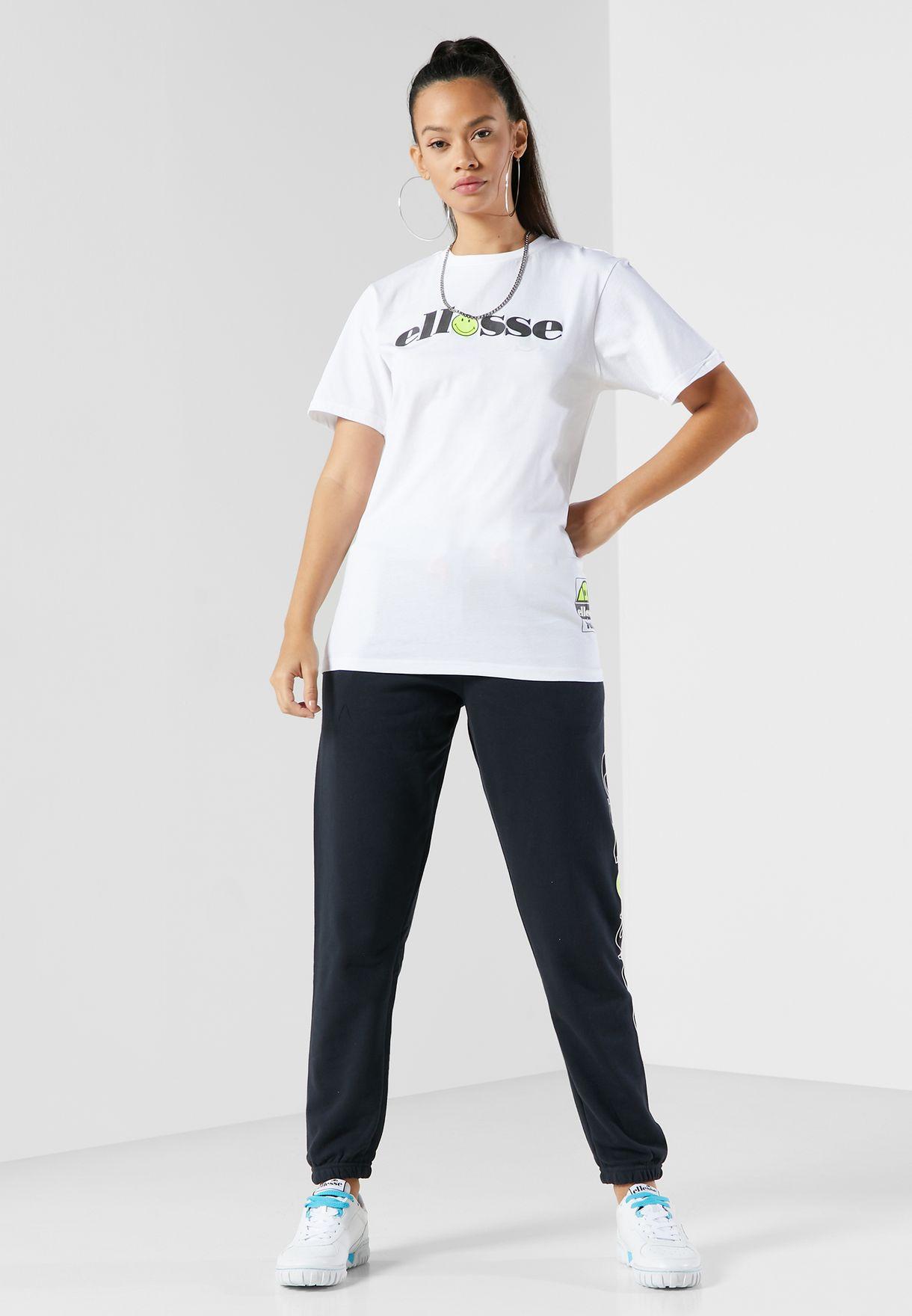 Carnevale T-Shirt