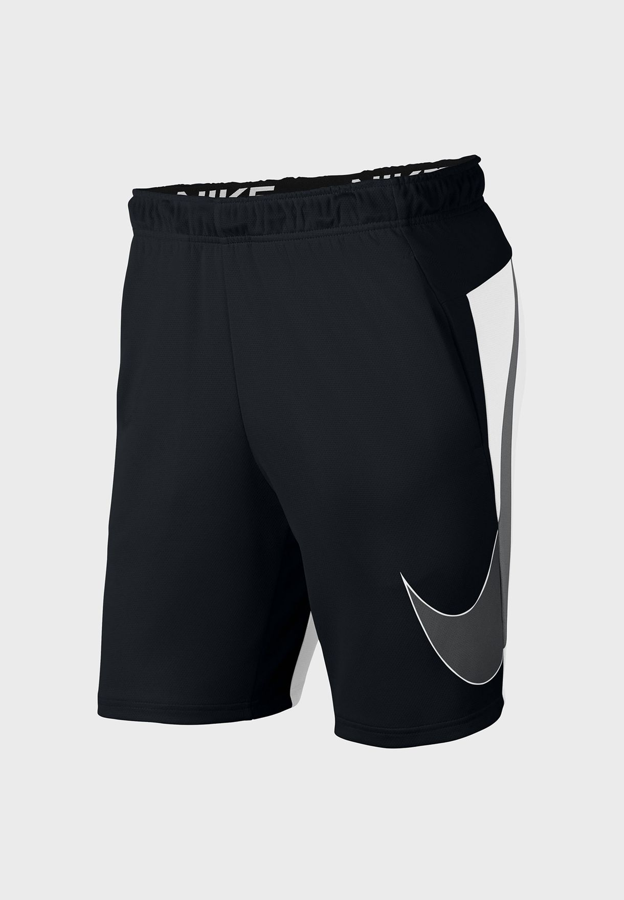 Dri-FIT 5.0 Graphic Shorts