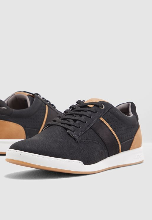 Mireralla Sneakers