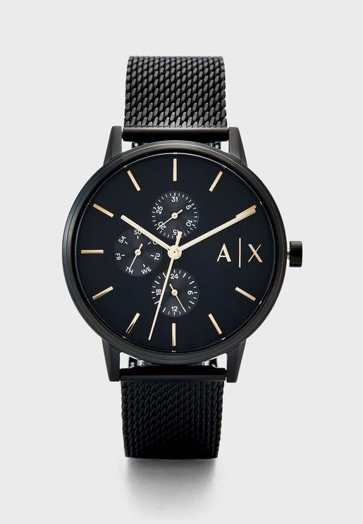 AX2716 Cayde Watch