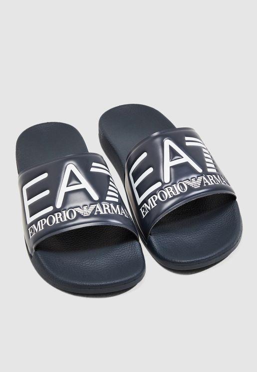 c721532950c7 Premium Sandals for Men