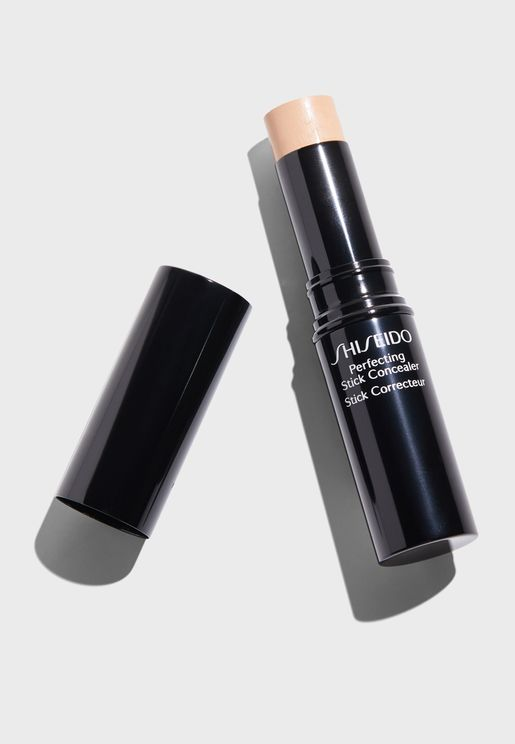 Perfect Stick Concealer - 22