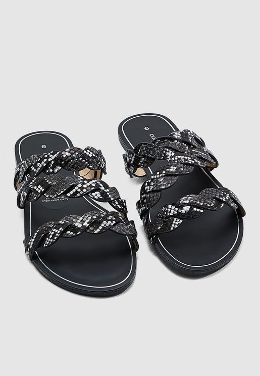 575ca0f85 Sandals for Women