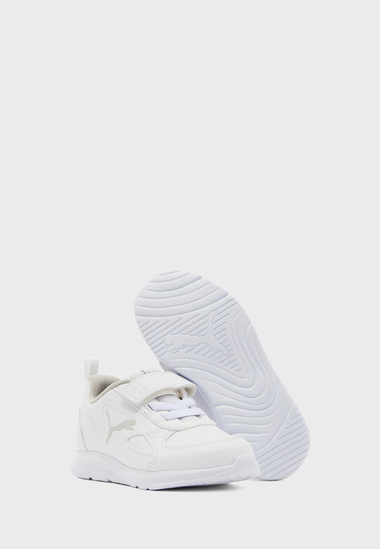 حذاء رن ريسر اس ال ايه سي