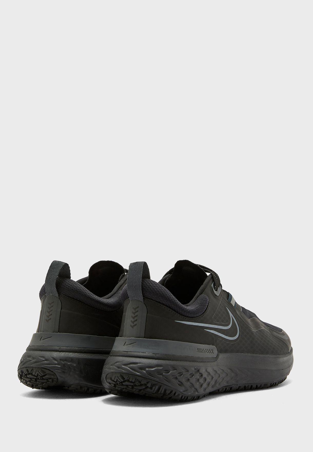 حذاء رياكت ميلر شيلد