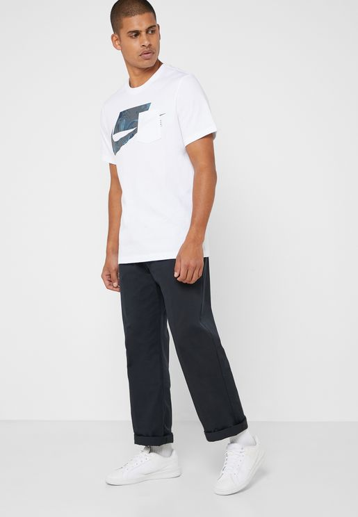 SB Dri-FIT Loose Chinos