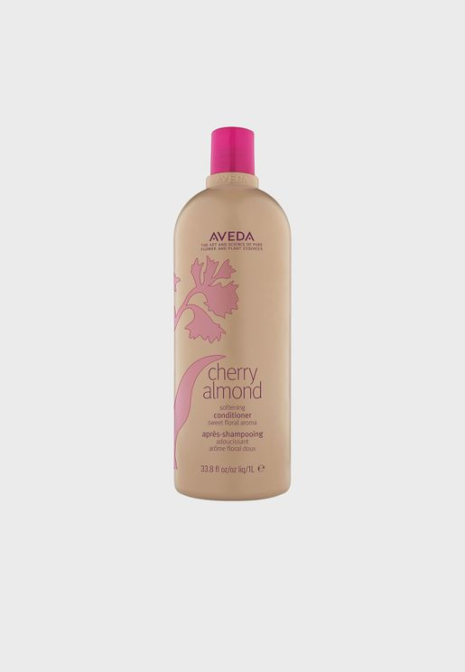 Cherry Almond Softening Conditioner 1 Litre