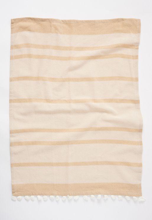 Nardo  Dish Towel
