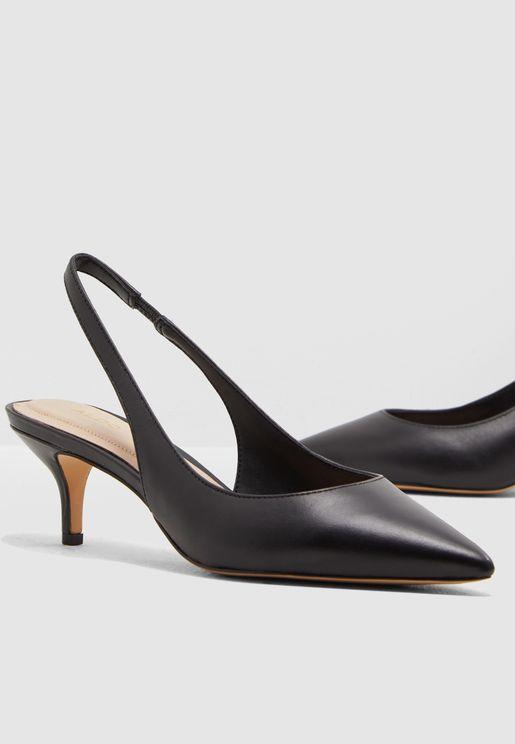 b5c3d7d1e8a3 Aldo Shoes for Women