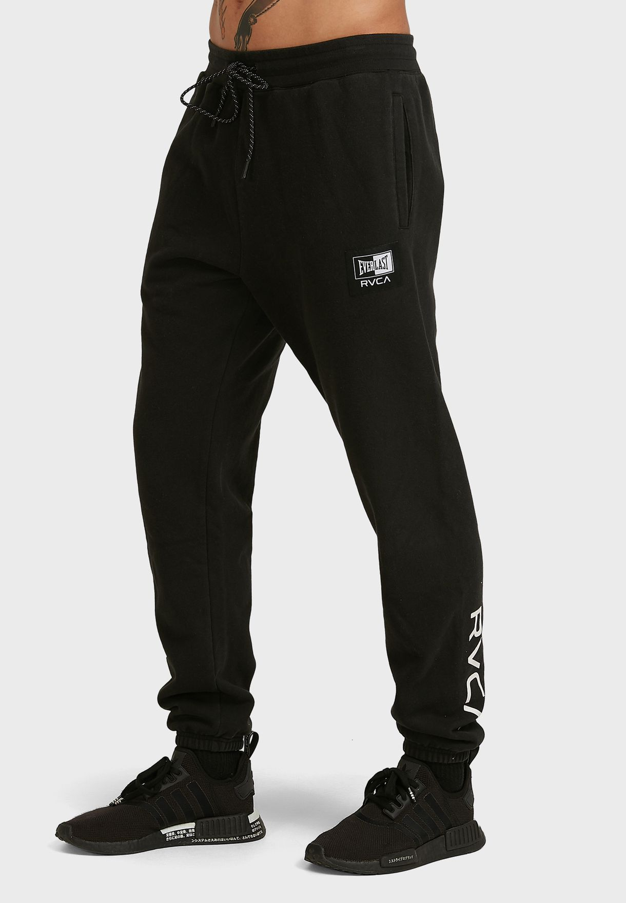 Everlast Sweatpants