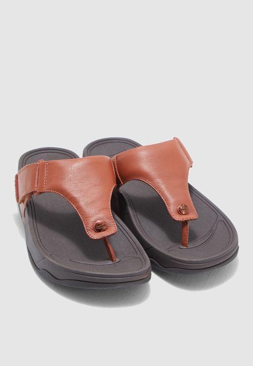 Trakk II Flip Flops