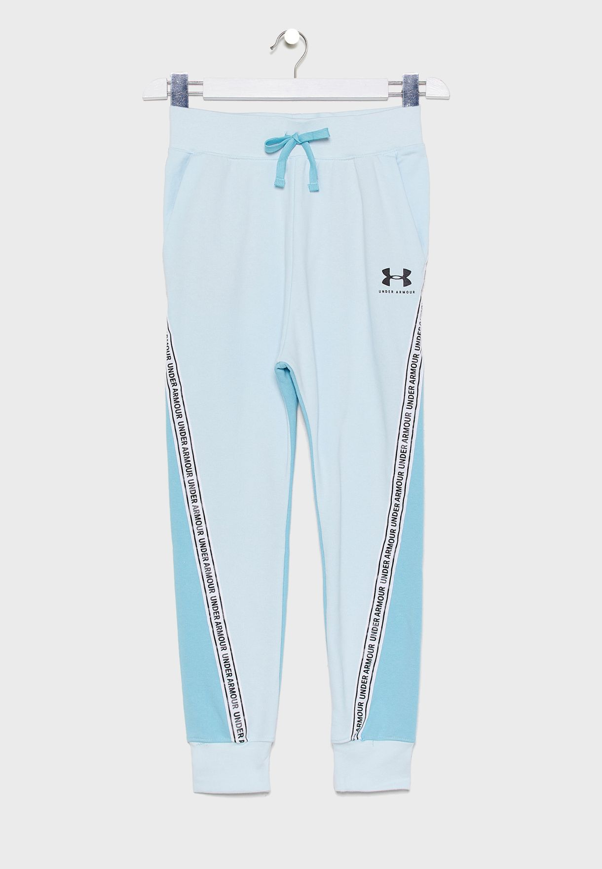 Youth Sportstyle Sweatpants