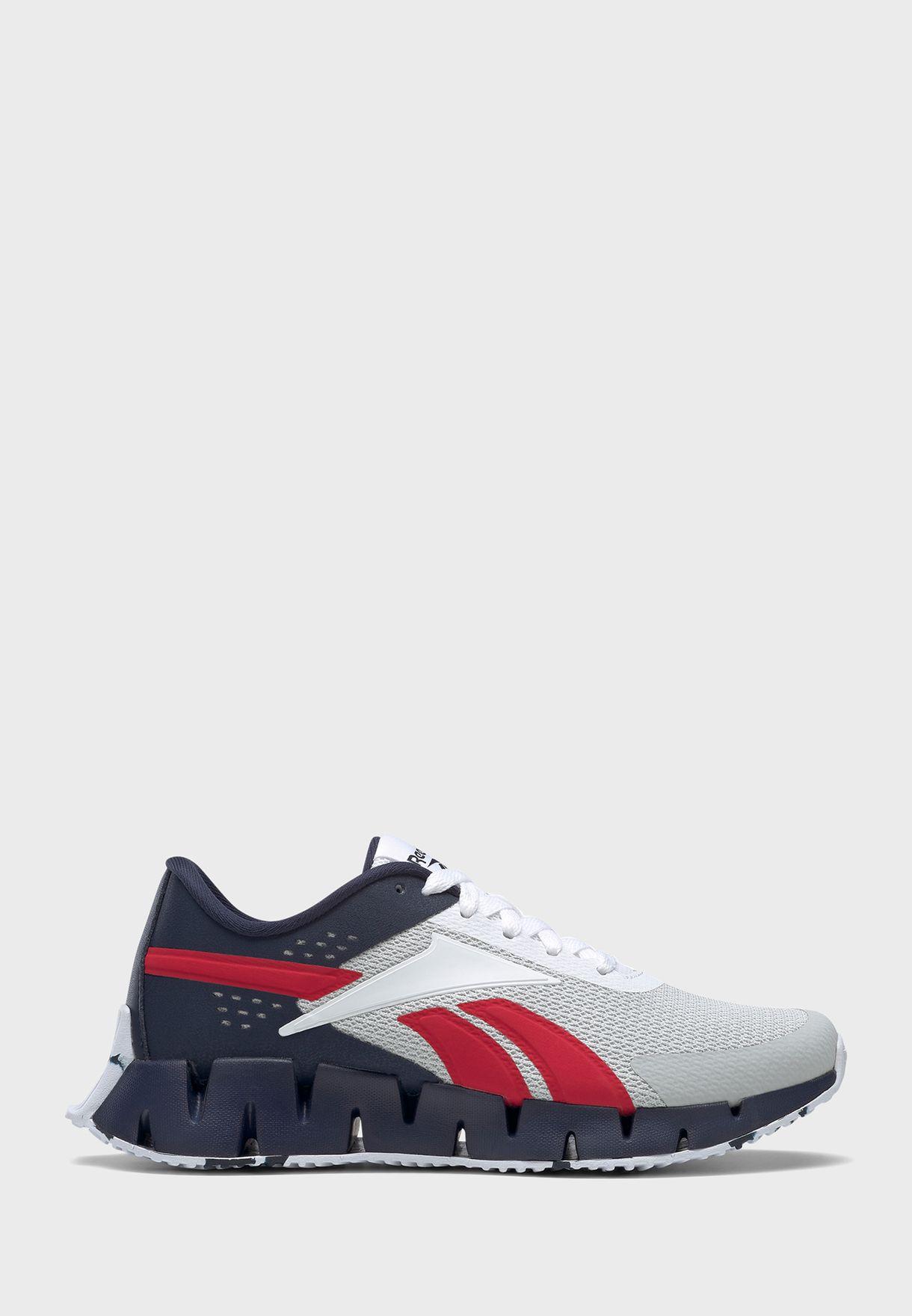 حذاء زيج ديناميكيا 2.0
