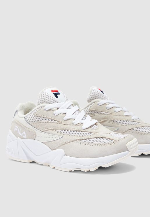 حذاء فينوم لوو
