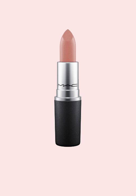 Matte Lipstick - Kinda Sexy