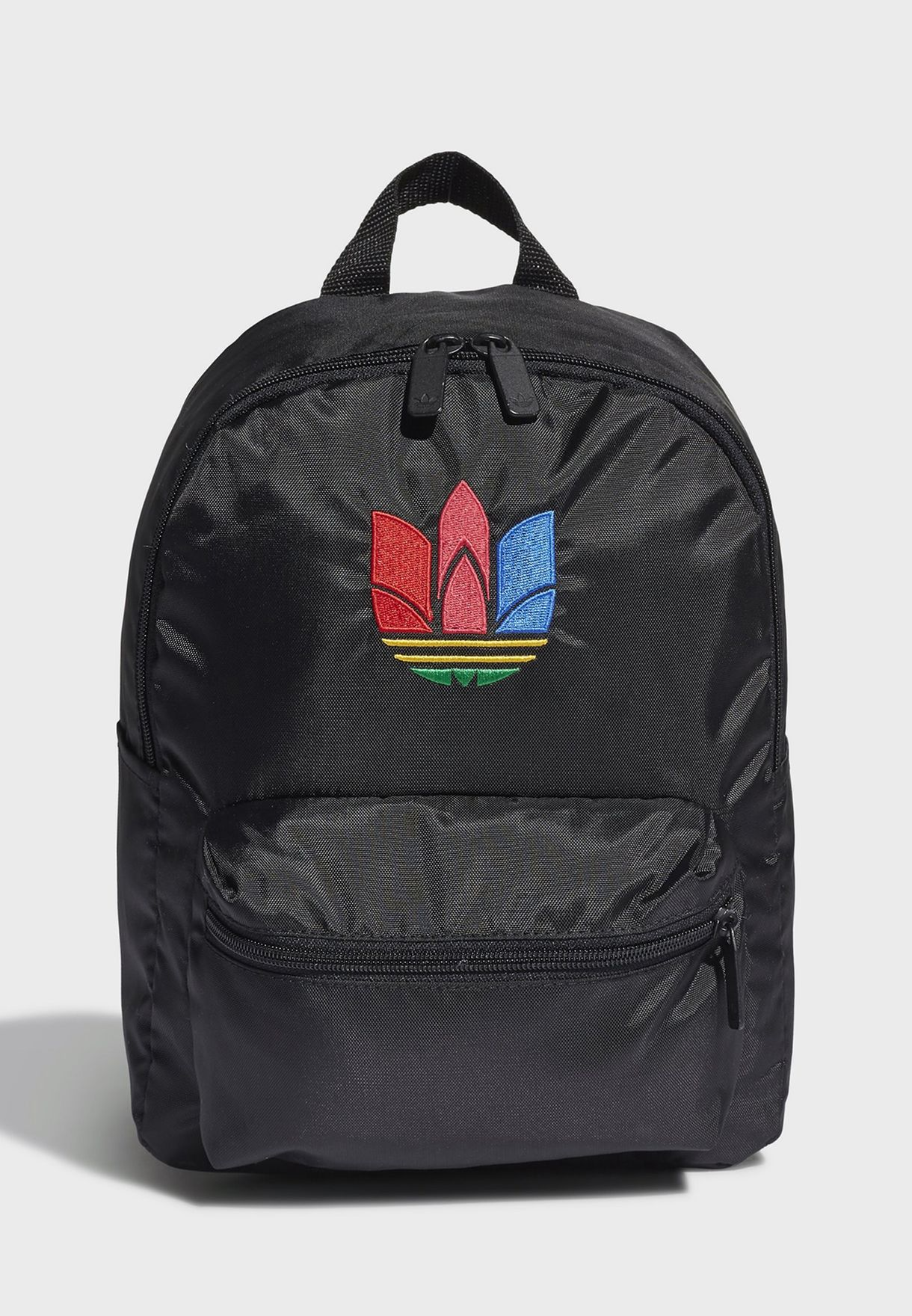 Small adicolor Backpack