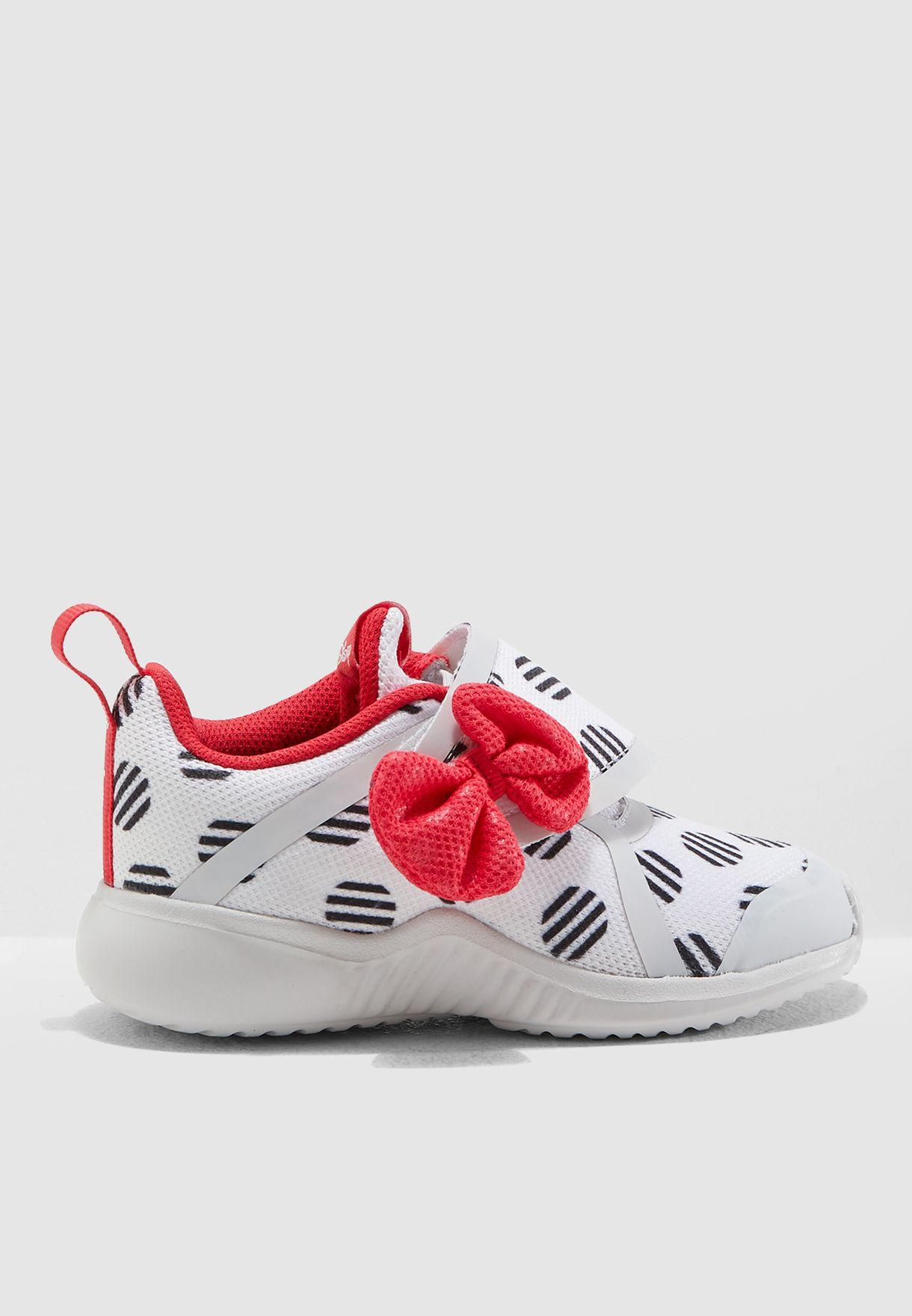 حذاء فورتا رن اكس ميني