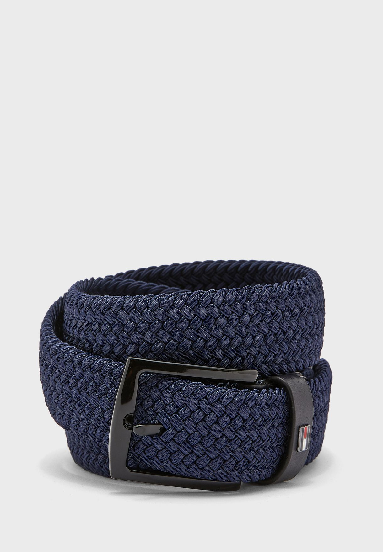 Denton Elastic Belt