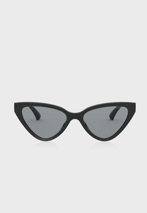 نظارة شمسية 0EA4136
