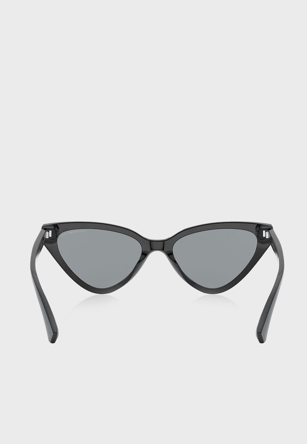 0EA4136 Sunglasses