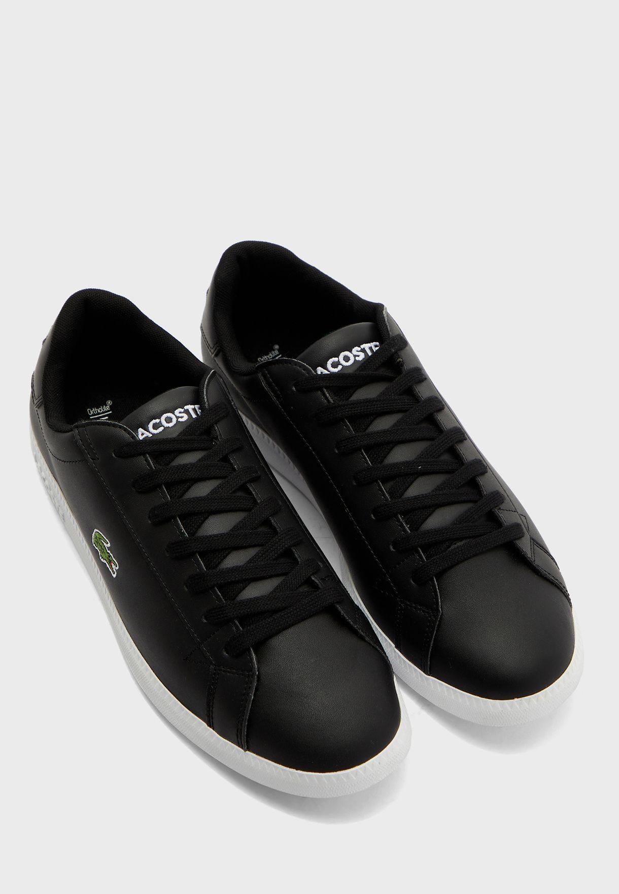 Graduate Sneakers