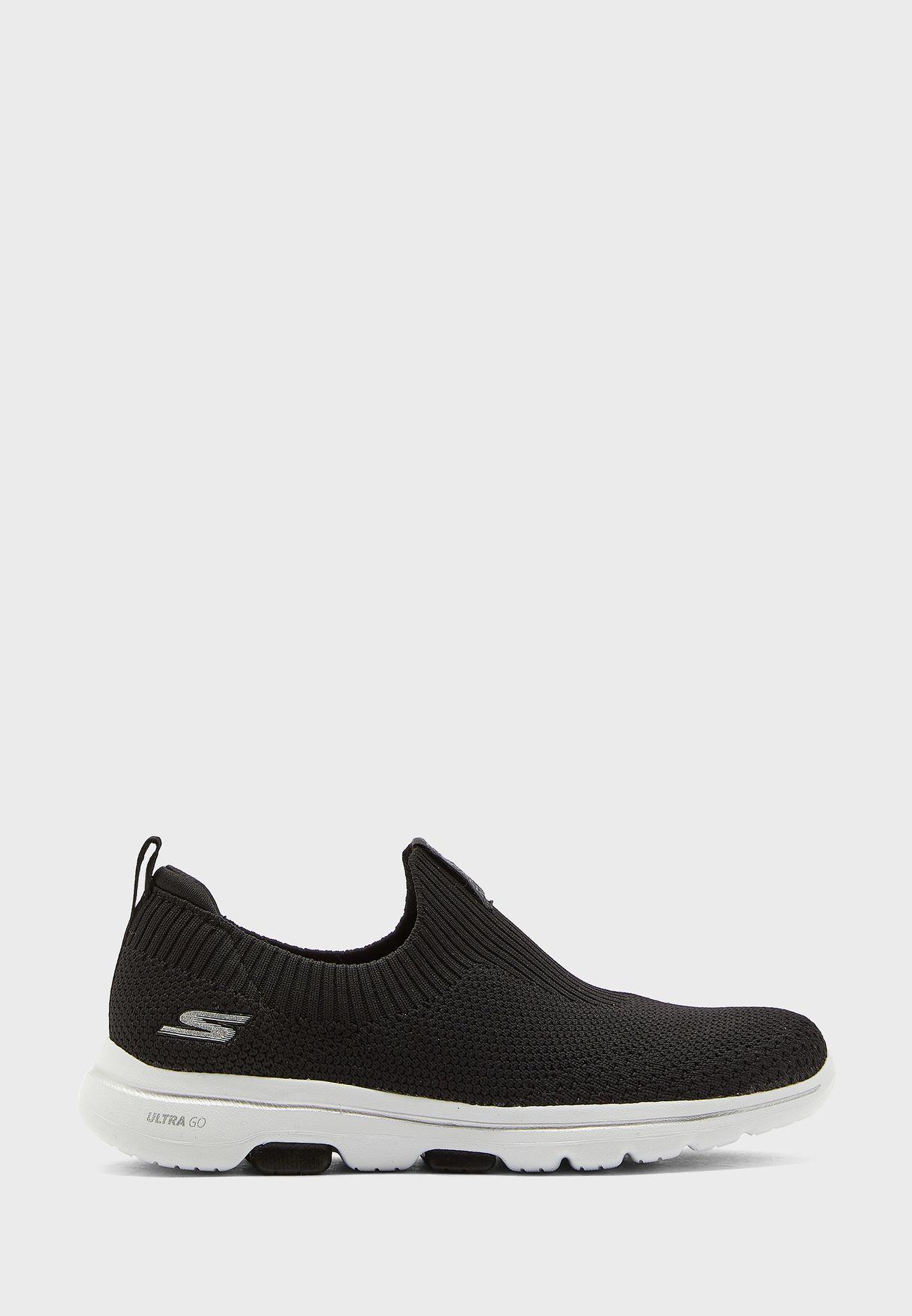 حذاء جو ووك 5 - تريندي